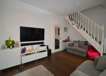 Thumbnail 2 bed terraced house for sale in Lorne Street, Lytham St. Annes