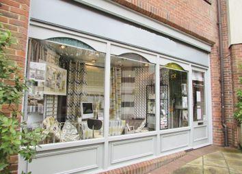 Thumbnail Retail premises for sale in Westbrook Walk, Alton
