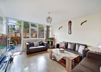 2 bed maisonette for sale in Wharton Close, Neasden, London NW10