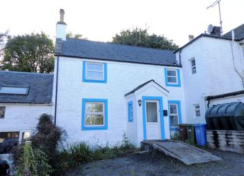 Thumbnail 2 bed cottage for sale in Balkissock Mews, Ballantrae, 0L