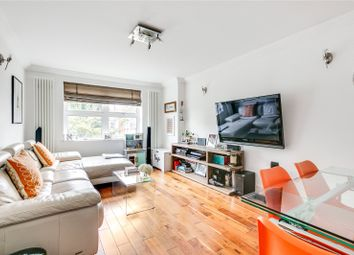 2 bed flat for sale in Newhaven Court, 189 Willesden Lane, London NW6