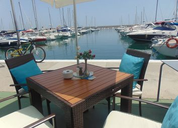Thumbnail Restaurant/cafe for sale in Port Of Fuengirola, Málaga, Andalusia, Spain