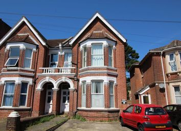 7 bed property to rent in Gordon Avenue, Southampton SO14