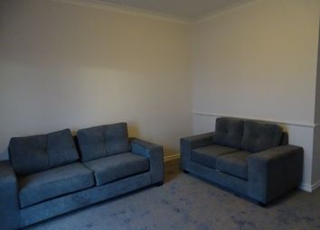 Thumbnail 2 bed flat to rent in Middleton Road, Hartlepool Marina