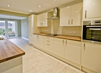 Thumbnail 3 bed detached bungalow for sale in Merring Close, Hartburn, Stockton-On-Tees