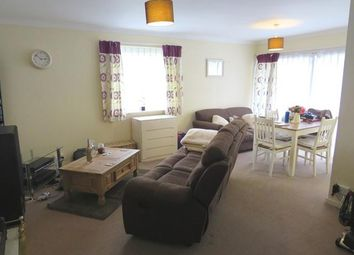 Thumbnail 1 bed flat to rent in Ferndale Close, Tunbridge Wells