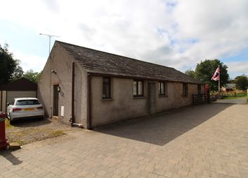 Thumbnail 2 bedroom bungalow for sale in Newby Court, Newby