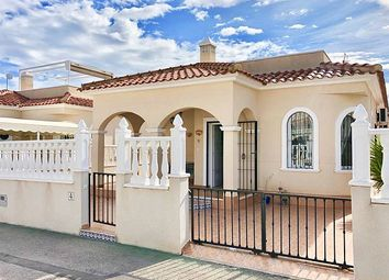 Thumbnail 2 bed villa for sale in Algorfa, Valencia, Spain