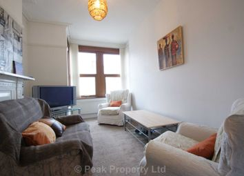 Thumbnail Room to rent in Chelmsford Avenue, Southend-On-Sea
