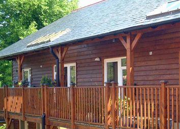 Thumbnail 2 bedroom property for sale in Broad Oak Lane, Hertford