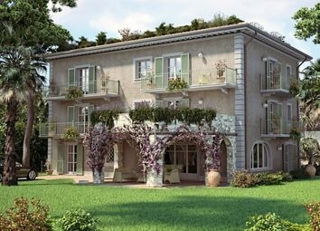 Thumbnail 6 bed villa for sale in Forte Dei Marmi, Lucca, Tuscany, Italy