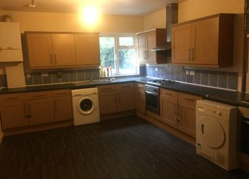 Thumbnail 8 bed flat to rent in Staines Road, Hounslow