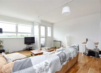 Thumbnail 3 bed flat to rent in Little Dimocks, London