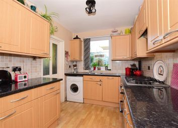 4 bed semi-detached house for sale in Stanhope Road, Dover, Kent CT16