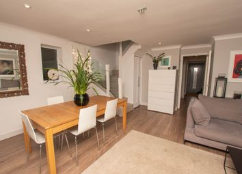 Thumbnail 4 bedroom link-detached house for sale in Milton Close, Henley-On-Thames