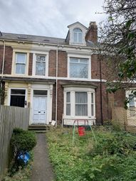 Thumbnail 7 bed terraced house for sale in Humbledon View, Sunderland, Tyne And Wear