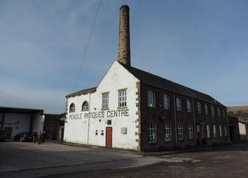 Thumbnail Industrial to let in Watt Street, Sabden