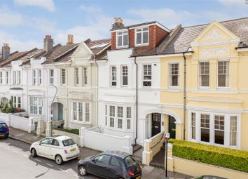 Stirling Place, Hove BN3. Studio for sale