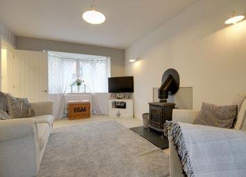 Thumbnail 4 bed detached house for sale in Fairacre Avenue, Barnstaple