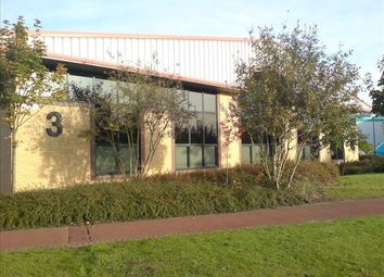 Thumbnail Light industrial to let in Unit 3, Rotary Parkway, Ashington