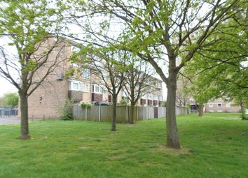 Thumbnail 3 bed maisonette for sale in Eastfield Road, Enfield