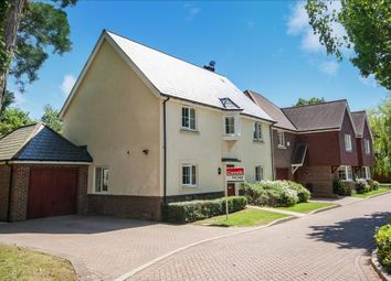 4 bed detached house for sale in Oak Farm Place, Felbridge, East Grinstead RH19