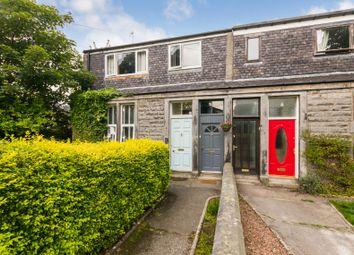 Thumbnail 2 bed flat for sale in 5 Castleblair Lane, Dunfermline
