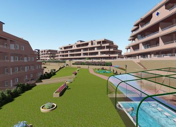 Thumbnail 3 bed apartment for sale in Calle Gigantes Y Cabezudo 03189, Orihuela, Alicante