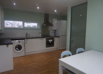 3 bed town house to rent in Stadium Drive, Manchester M11