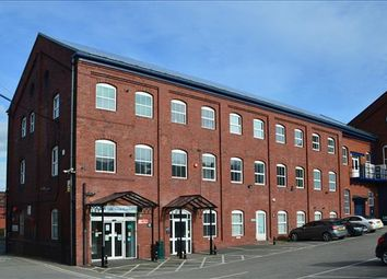 Thumbnail Office to let in Second Floor, Rosemount House, Huddersfield Road, Elland