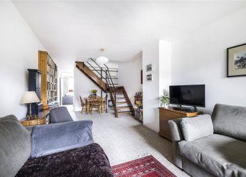 Bunyan Court, Barbican, London EC2Y. 1 bed flat for sale