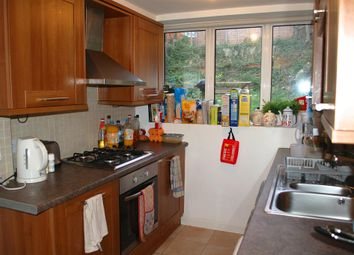 Thumbnail Room to rent in Room 4, Dale Road, Southampton