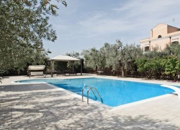 Thumbnail 5 bed farmhouse for sale in Trani, Bari, Puglia, Italy