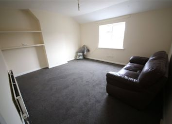 Thumbnail 2 bed flat to rent in Southend Road, Stanford-Le-Hope, Essex