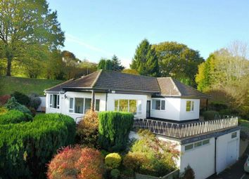 Thumbnail 3 bedroom detached house for sale in Stowfield Road, Lydbrook