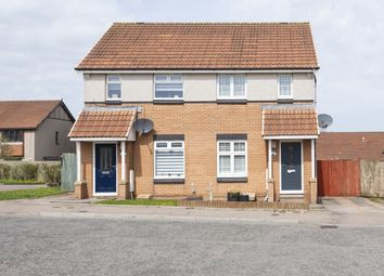 Thumbnail 2 bed detached house to rent in Cove Close, Cove, Aberdeen