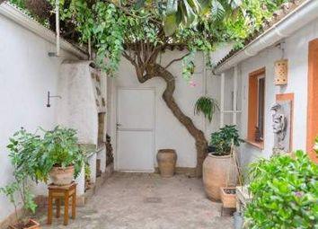 Thumbnail 2 bed villa for sale in Orba, Alacant, Spain