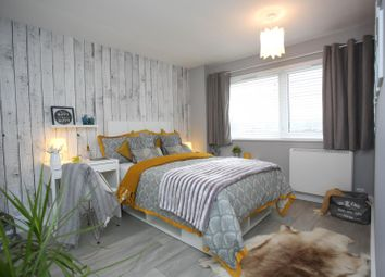 Thumbnail 3 bed flat to rent in King Street, Luton