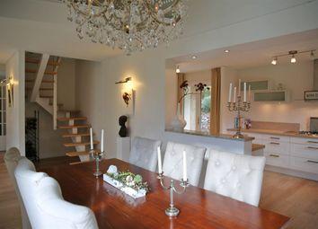 Thumbnail 3 bed property for sale in Veyrier Du Lac, Haute-Savoie, France