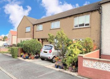 Thumbnail 2 bed flat for sale in Nursery Road, Falkirk