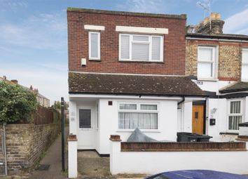 Thumbnail 2 bed flat for sale in Salmestone Road, Margate