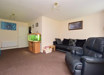 Thumbnail 5 bedroom semi-detached house for sale in Wherry Close, Margate, Kent