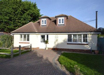 Thumbnail 3 bed property for sale in Pavilion Road, Thomas A Becket, Worthing, West Sussex