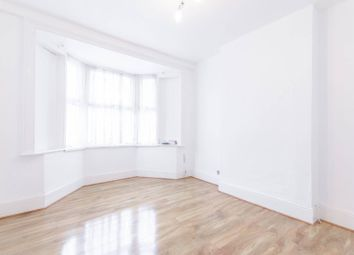 Thumbnail 3 bed property to rent in Grosvenor Park Road, Walthamstow Village