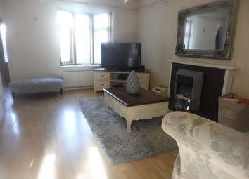Thumbnail 3 bedroom semi-detached house for sale in Uldale Way, Peterborough