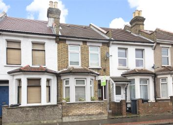 Thumbnail 2 Bedroom Terraced House For Sale In Lower Coombe Street Croydon