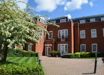 Thumbnail 2 bed flat to rent in The Tracery, Banstead