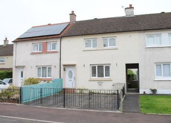 Thumbnail 3 bed terraced house for sale in Sweethope Place, Bothwell, Glasgow