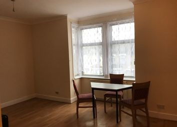 Thumbnail 1 bed flat to rent in Green Street, Enfield
