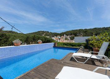 Thumbnail 5 bed chalet for sale in Costabravasection, Costa Brava, Tamariu, Girona, Girona, Spain